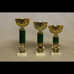 Pokal 12757